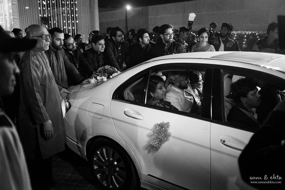 #DhruVi-261.jpg