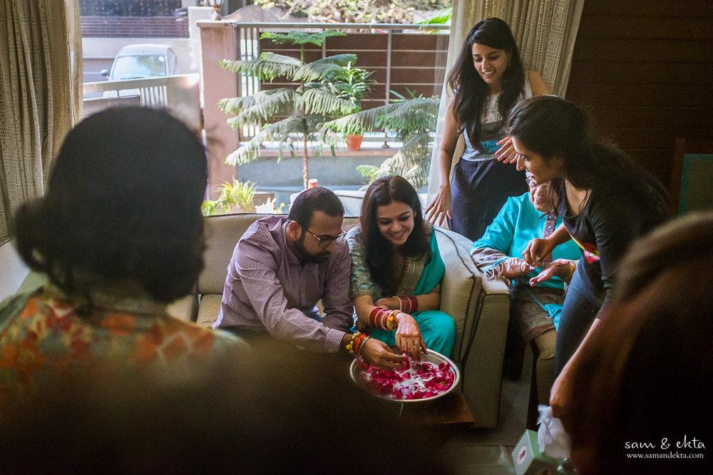 #DhruVi-263.jpg