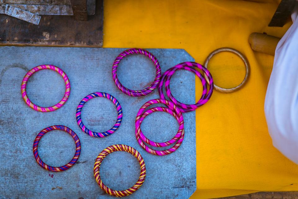 A&A Udaipur_by Sam & Ekta-34.jpg