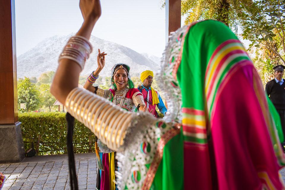 A&A Udaipur_by Sam & Ekta-72.jpg