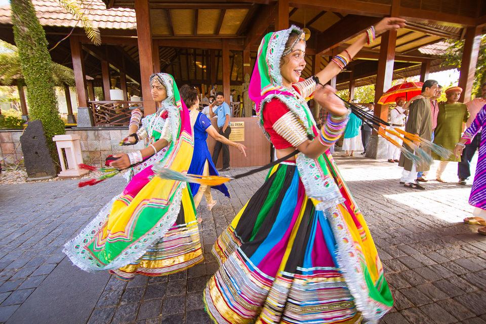 A&A Udaipur_by Sam & Ekta-77.jpg