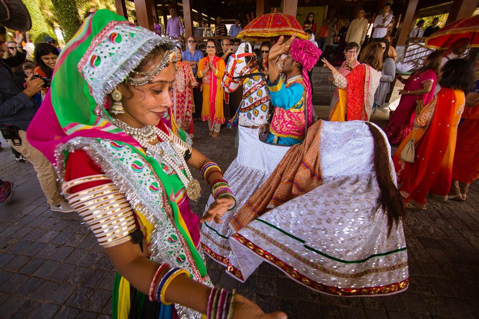 A&A Udaipur_by Sam & Ekta-88.jpg