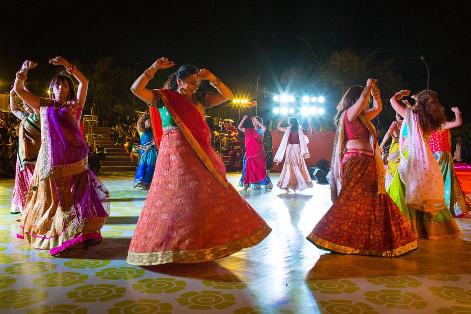 A&A Udaipur_by Sam & Ekta-153.jpg