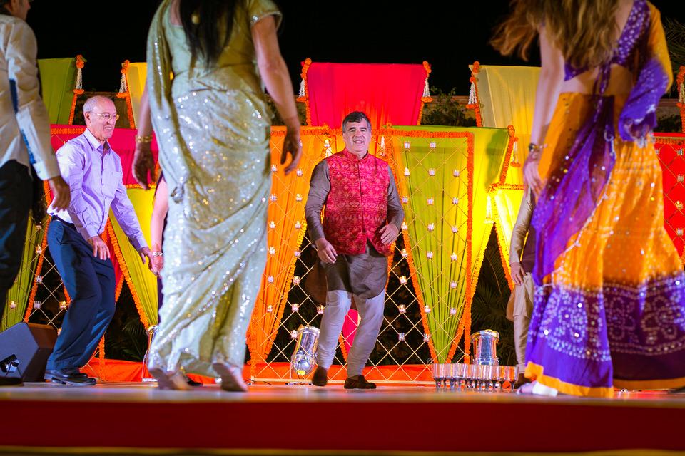 A&A Udaipur_by Sam & Ekta-160.jpg
