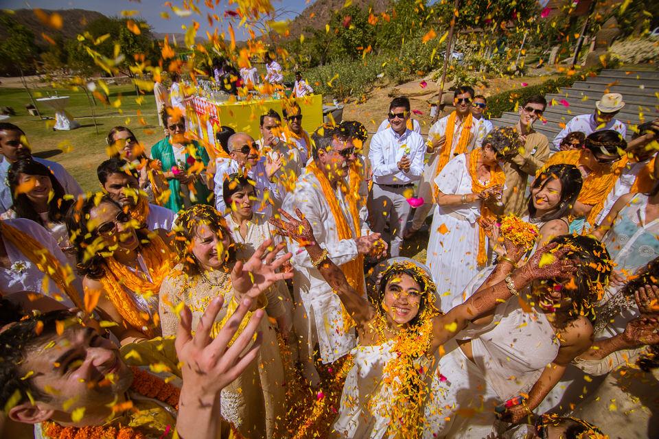 A&A Udaipur_by Sam & Ekta-216.jpg