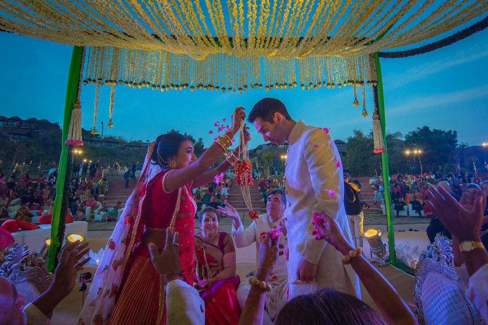 A&A Udaipur_by Sam & Ekta-256.jpg