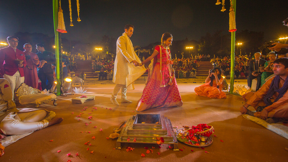 A&A Udaipur_by Sam & Ekta-260.jpg