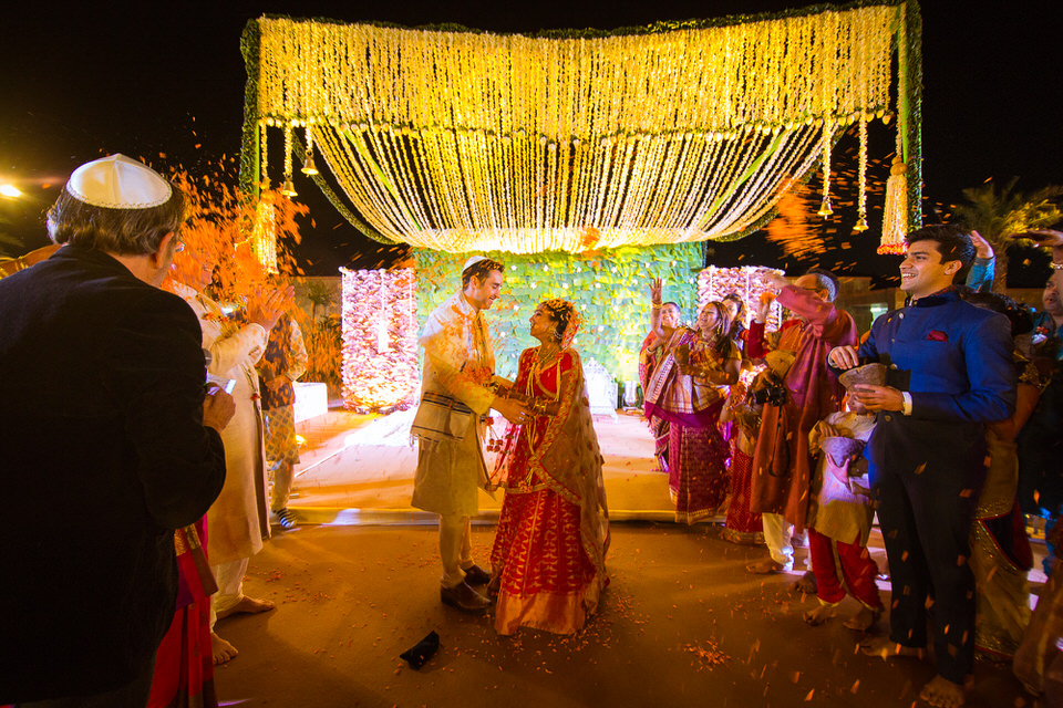 A&A Udaipur_by Sam & Ekta-265.jpg