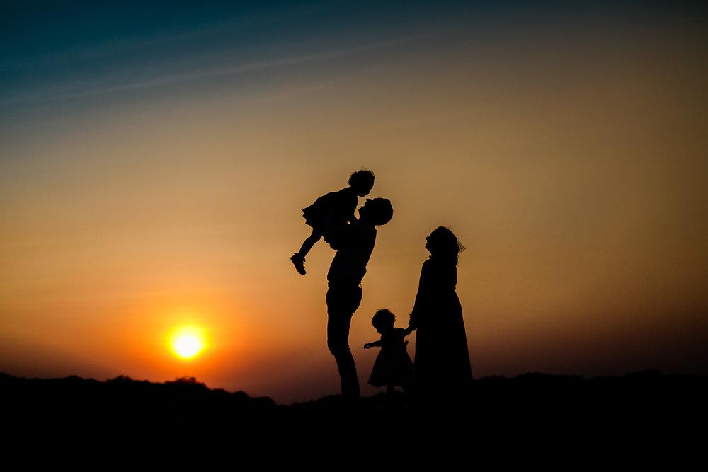 Family & Baby Portraits_By Sam&Ekta_10.jpg