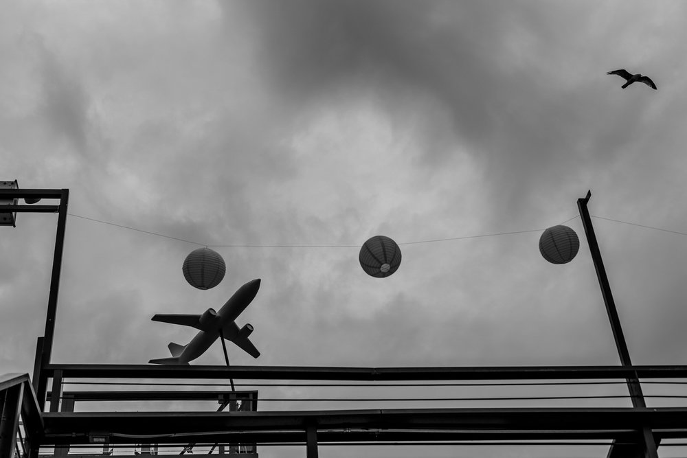 M&H_Story-14.jpg