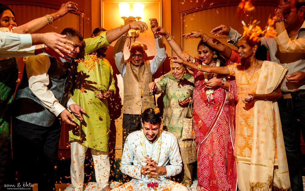 A&G_www.samandekta.com-53.jpg