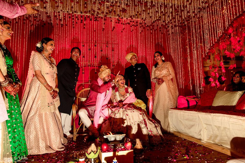 A&G_www.samandekta.com-99.jpg