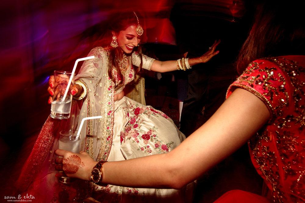 A&G_www.samandekta.com-114.jpg
