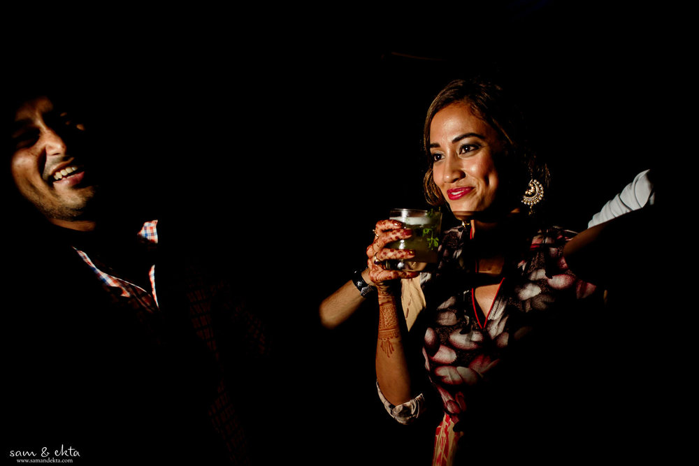 N&A_Highlights_www.samandekta.com-29.jpg