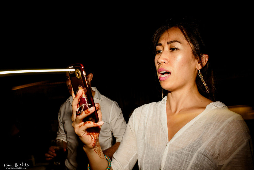 N&A_Highlights_www.samandekta.com-35.jpg