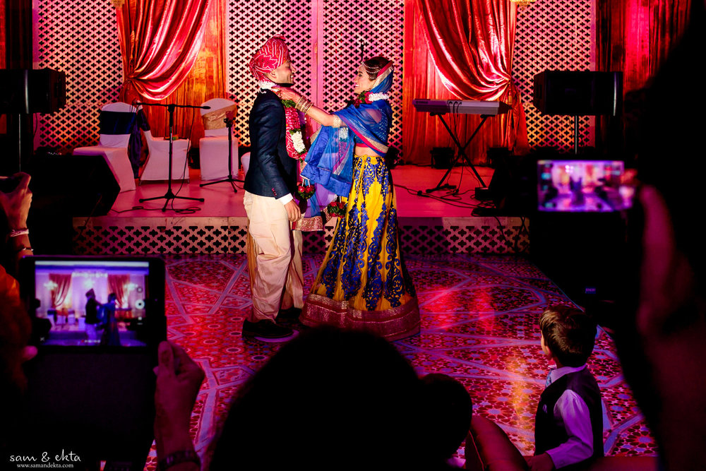 N&A_Highlights_www.samandekta.com-60.jpg