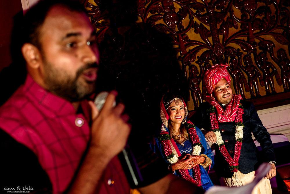 N&A_Highlights_www.samandekta.com-63.jpg