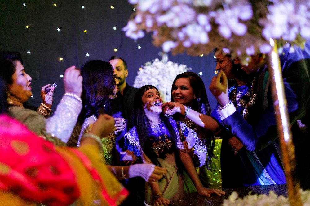 K&S_Anantara_Bangkok_www.samandekta.com_63.JPG