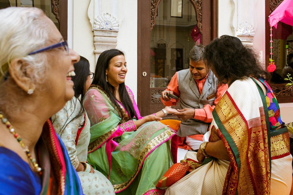 A&S_Highlights_www.samandekta.com-17.jpg