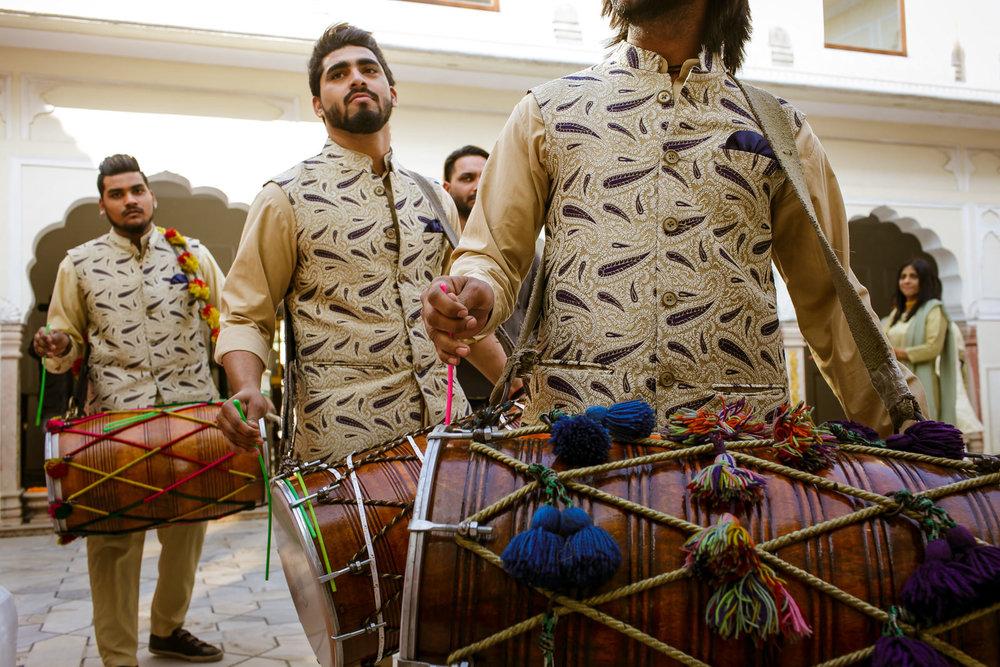 A&S_Highlights_www.samandekta.com-25.jpg