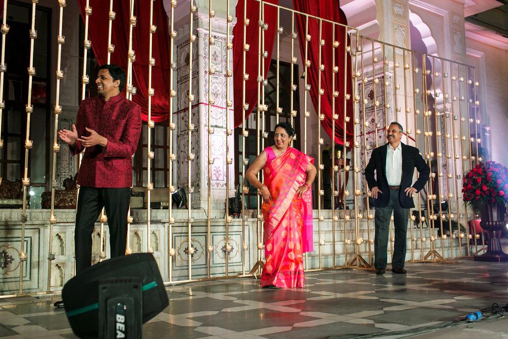 A&S_Highlights_www.samandekta.com-63.jpg