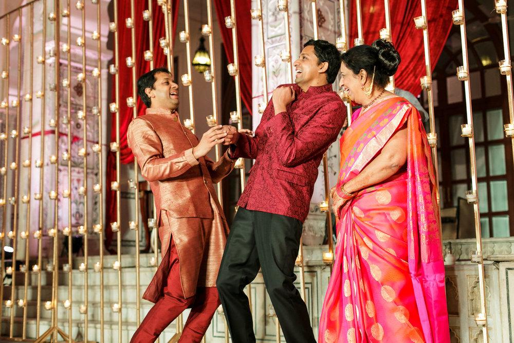 A&S_Highlights_www.samandekta.com-66.jpg