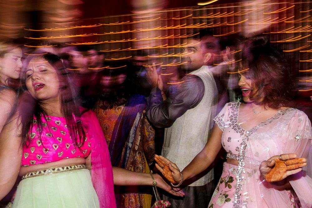 A&S_Highlights_www.samandekta.com-84.jpg
