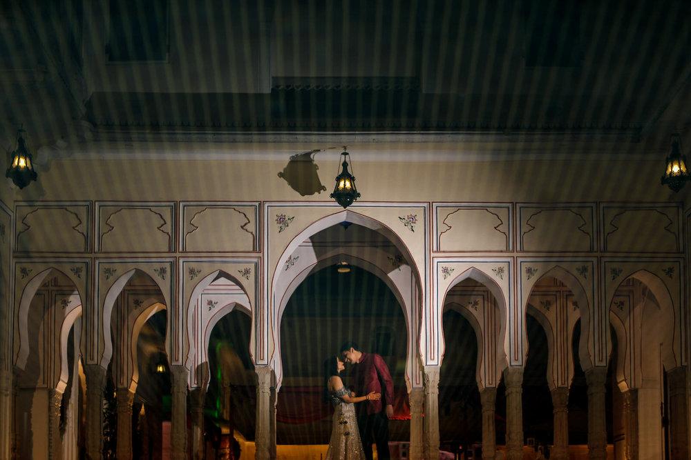 A&S_Highlights_www.samandekta.com-91.jpg