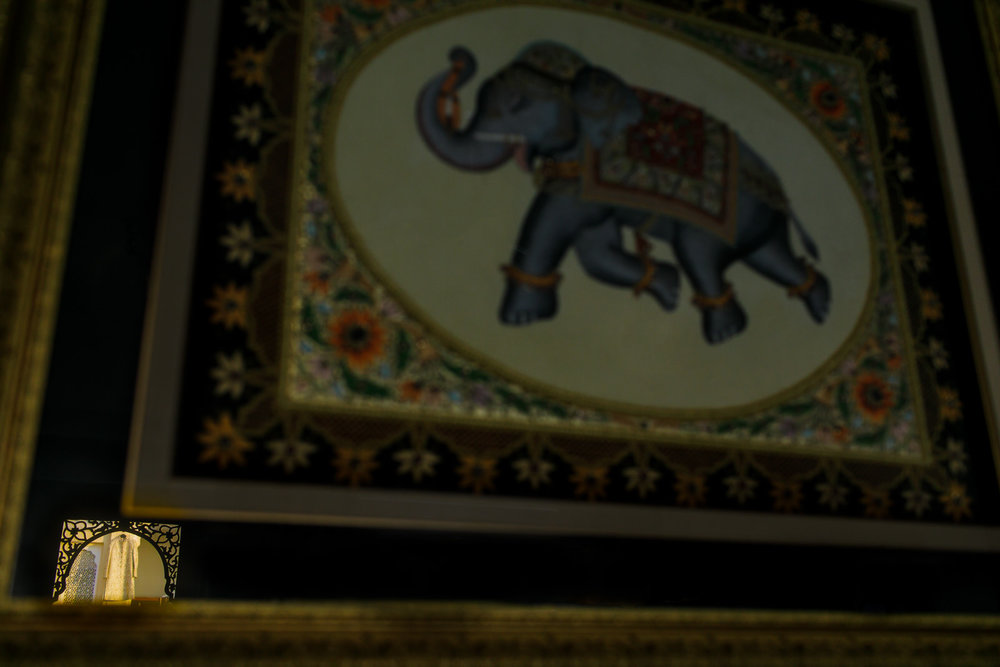 A&S_Highlights_www.samandekta.com-121.jpg