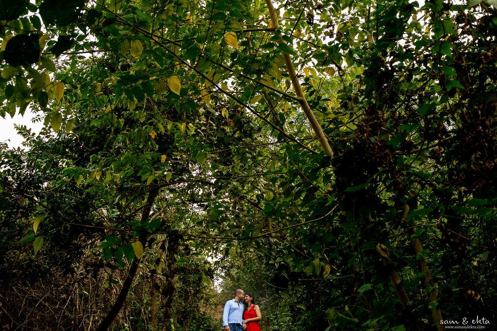 H&N_1_Highlights_www.samandekta.com-10.jpg