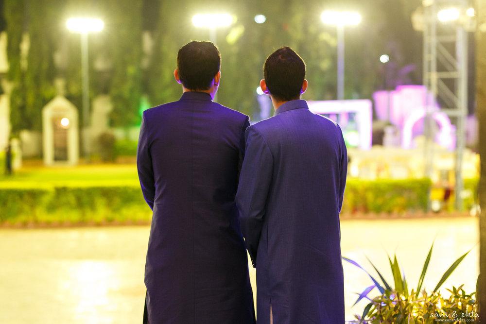 H&N_1_Highlights_www.samandekta.com-183.jpg
