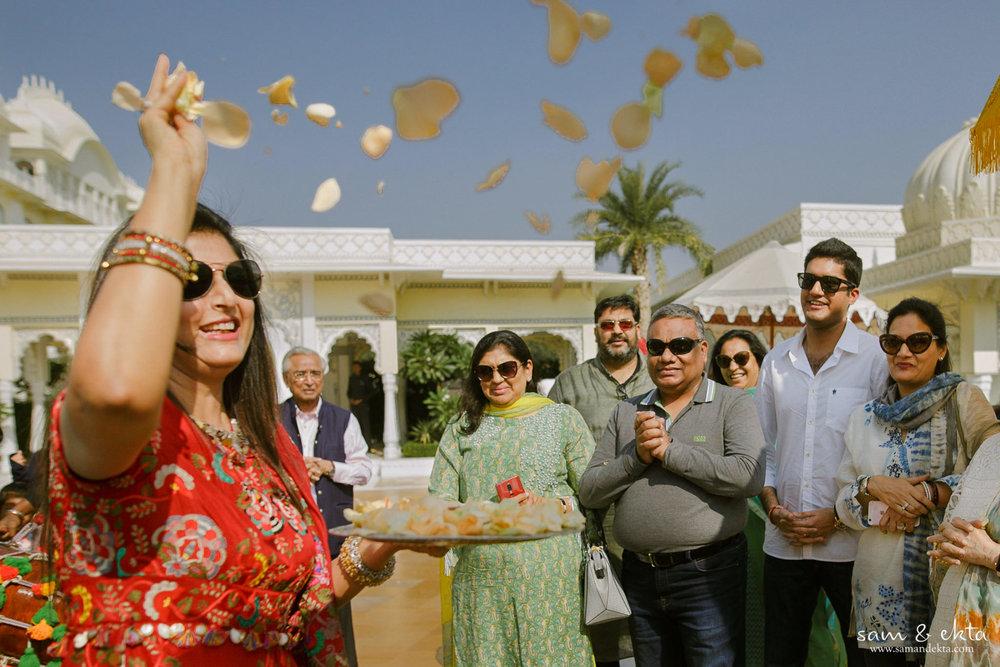 R&R_Marriott Jaipur_www.samandekta.com-3.jpg