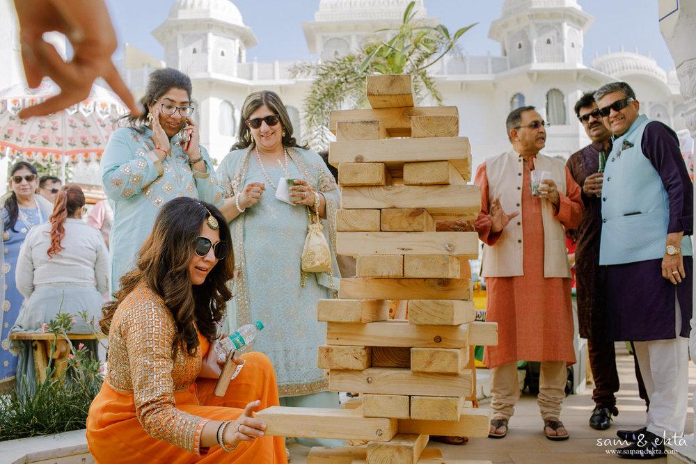 R&R_Marriott Jaipur_www.samandekta.com-18.jpg