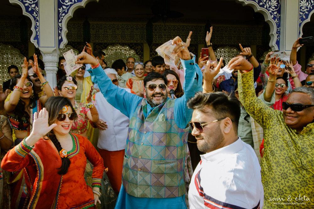 R&R_Marriott Jaipur_www.samandekta.com-21.jpg
