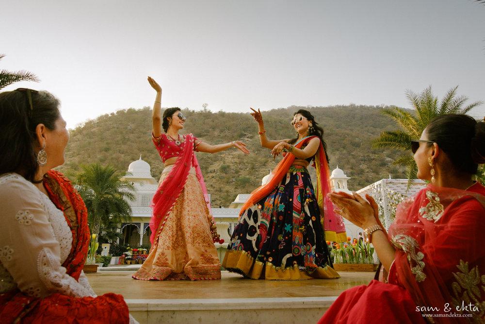 R&R_Marriott Jaipur_www.samandekta.com-27.jpg