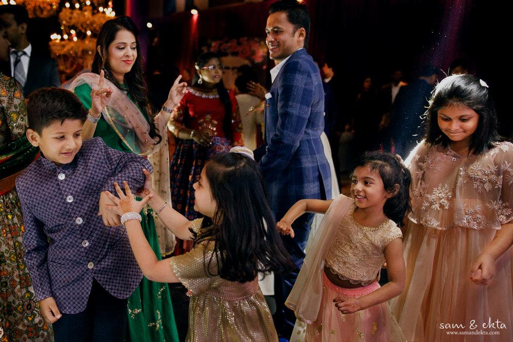 R&R_Marriott Jaipur_www.samandekta.com-29.jpg