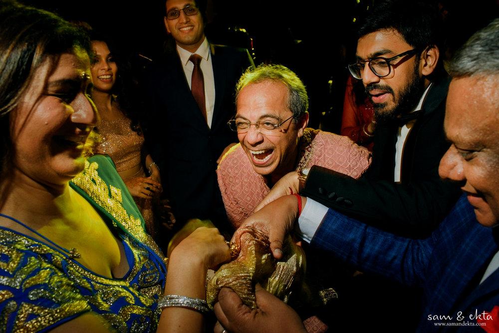 R&R_Marriott Jaipur_www.samandekta.com-35.jpg