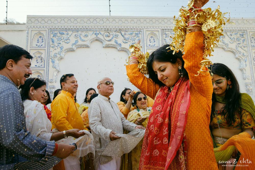 R&R_Marriott Jaipur_www.samandekta.com-58.jpg