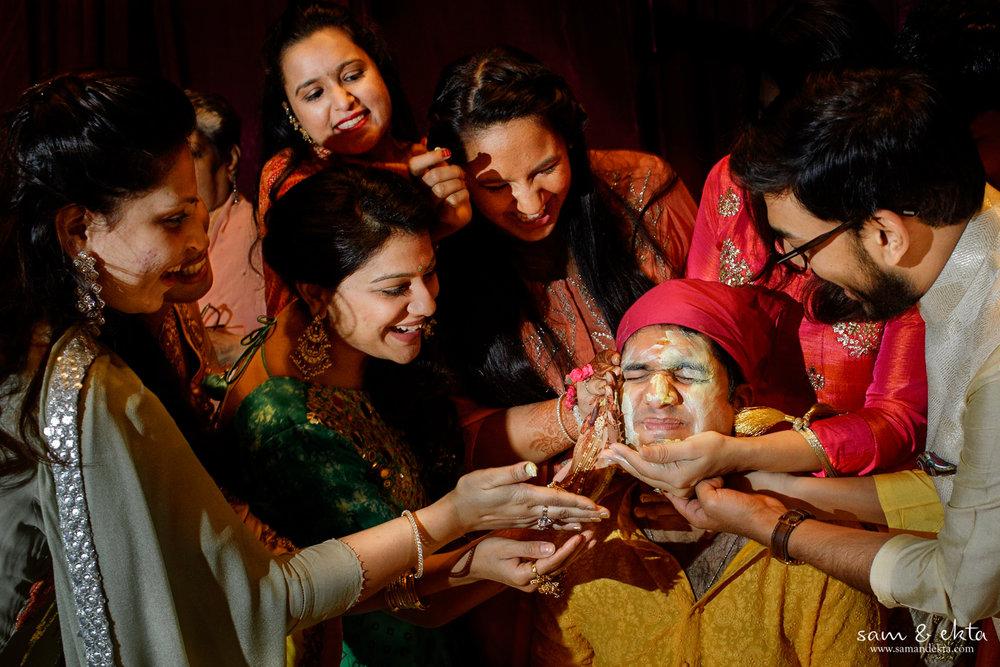 R&R_Marriott Jaipur_www.samandekta.com-56.jpg