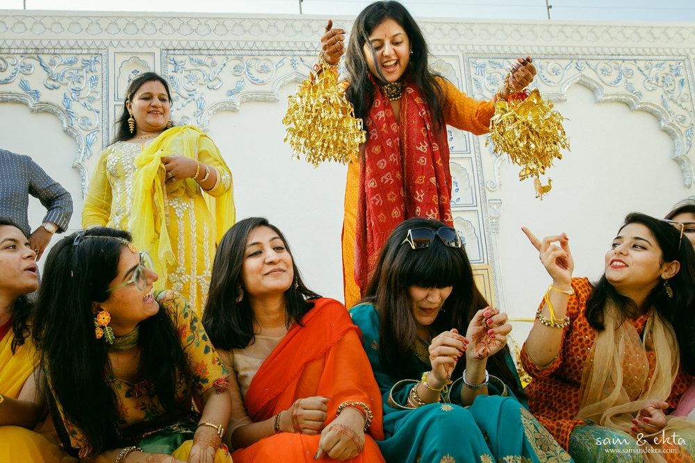 R&R_Marriott Jaipur_www.samandekta.com-61.jpg
