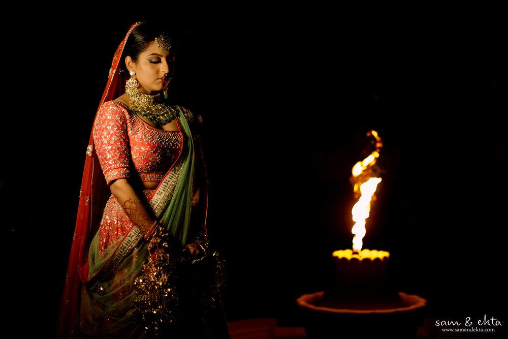 R&R_Marriott Jaipur_www.samandekta.com-70.jpg
