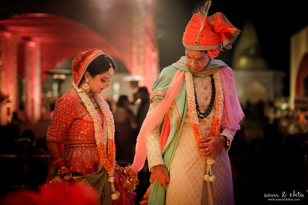 R&R_Marriott Jaipur_www.samandekta.com-80.jpg