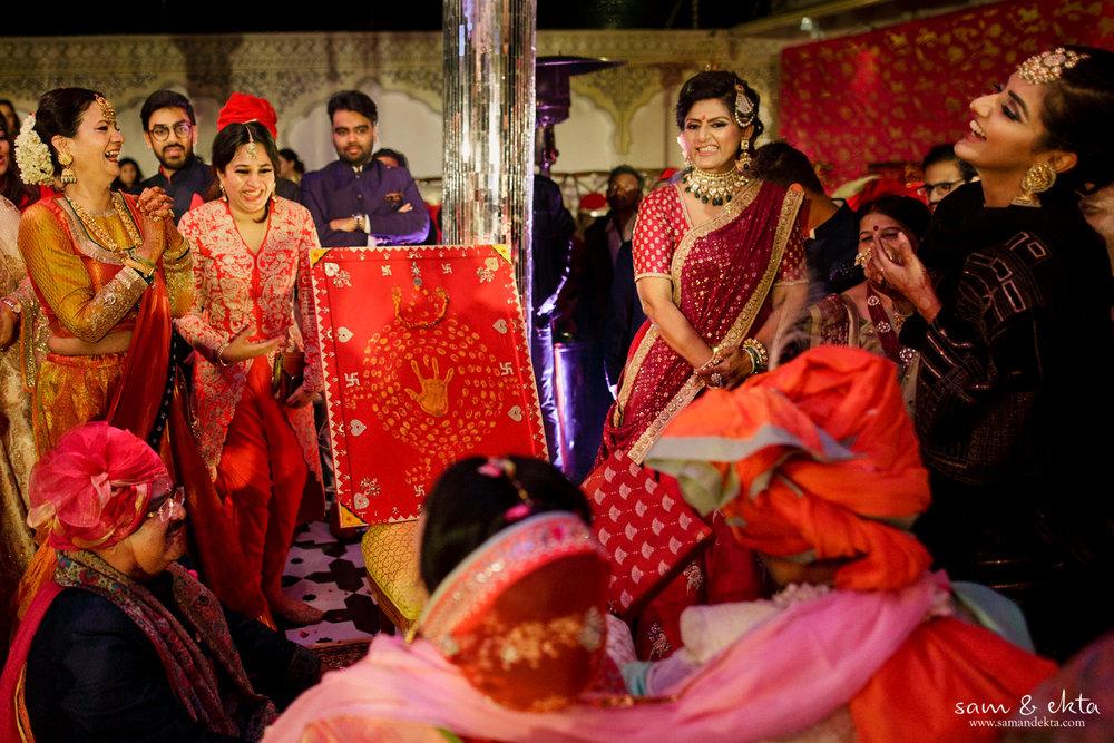 R&R_Marriott Jaipur_www.samandekta.com-82.jpg