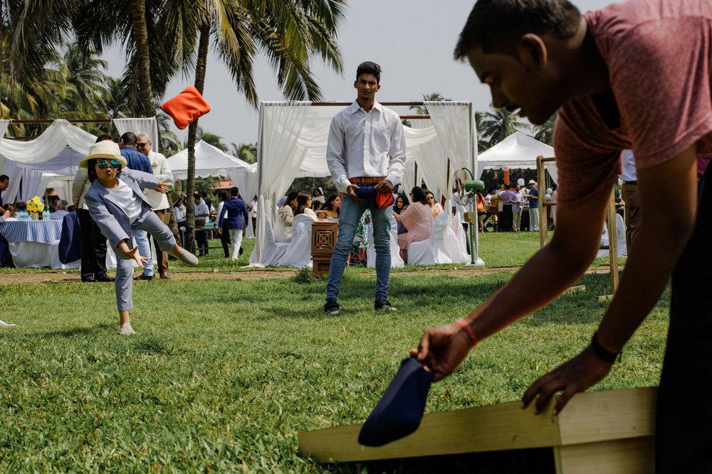 R&A_Highlights_www.samandekta.com-397.jpg