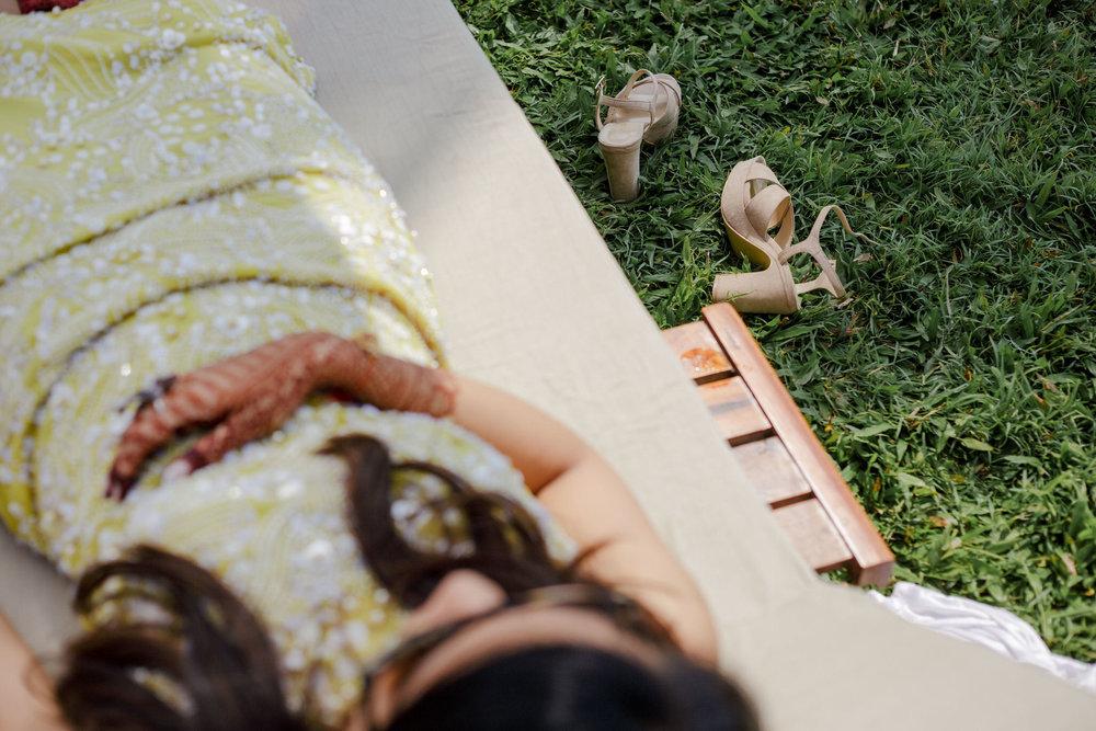 R&A_Highlights_www.samandekta.com-399.jpg