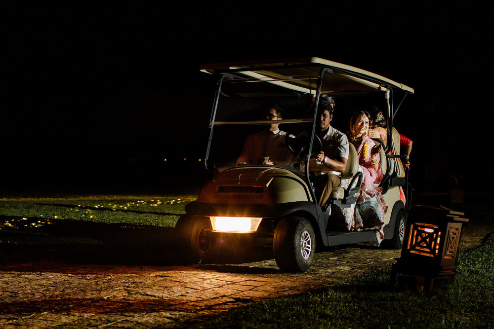 R&A_Highlights_www.samandekta.com-522.jpg