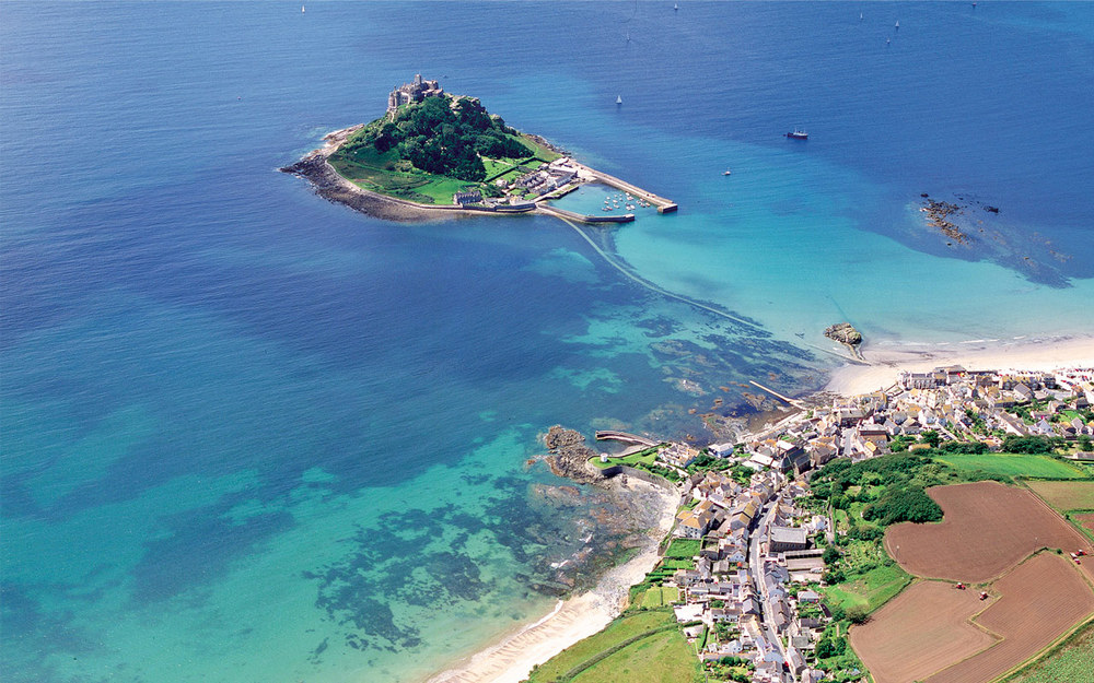 Marazion & St Michaels Mount.jpg