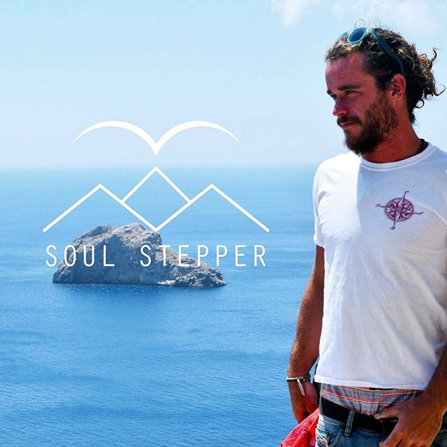 Our website is now live so you can buy #offthebeatentack clothing online as well as on their yachts! www.soul-stepper.com #greece #fashion #model #croatia #thailand #uk #cornwall #ocean #sea #tee #tshirt #design #logo #wanderlust #sailing #adventure #travel #explore #southwest #europe #igiers #picoftheday #photooftheday #instagood #instamood