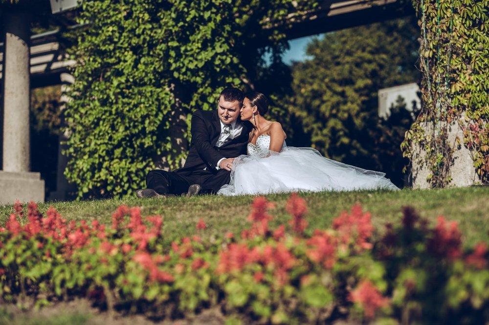 Mode- und Hochzeitsfotograf in Nürnberg,Erlangen, Fürth