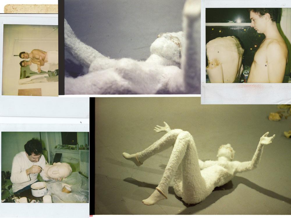 Prentis Various.jpg
